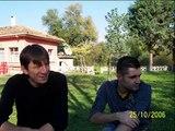 Balıkesir Orhanlı Köyü Videoları www.balikesirorhanli.net