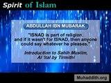 Response to Salafi Bilal Philips ATTACKS against Hamza Yusuf, Nuh Keller, Tawassul, Islamic Sufism