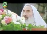 Al-Qassam, Victory we be soon, Hamas