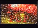Nightclubbing in Paris - Iggy Pop, Vanessa Paradis, Johnny Depp e Chrissie Hynde