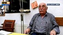 EXCLUSIF- Témoignage du Waffen-SS inculpé pour le massacre d'Oradour-sur-Glane parle - 20/01
