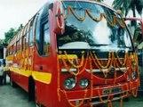 TRIPURA :- Tourism Information of Tripura - Tourist Places