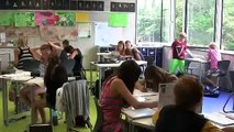 Wege zum heterogenen Lernen in Baden-Württemberg
