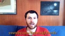 BIRRA in 10 minuti - Come Iniziare a fare birra in casa col Kit - Cos'è BrewingFriends ™ ?