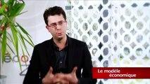 Interview Nicolas Bouzou, économiste et fondateur d'ASTERES