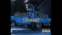 Snoop Dogg, Pharrell Williams - Let's Get Blown