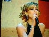 arabs songs 25