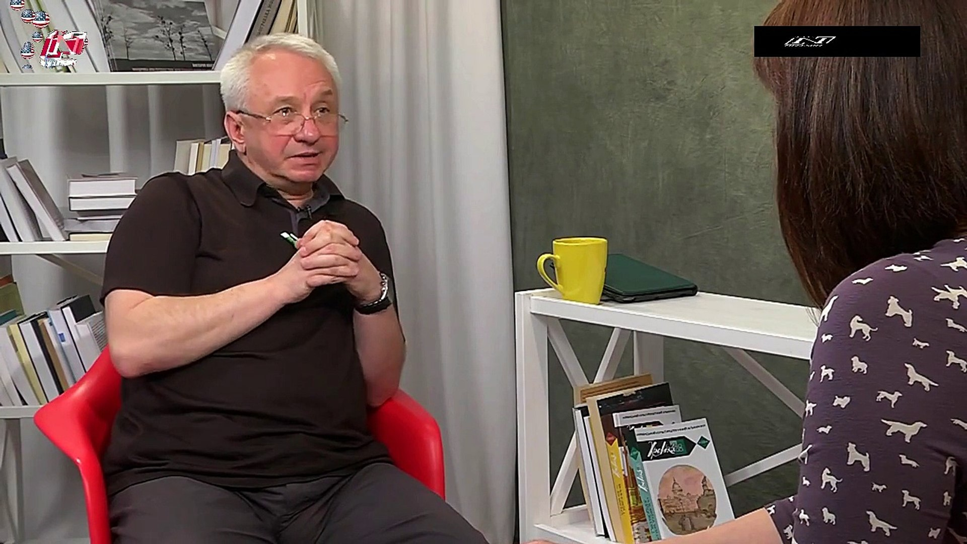 Политика Украины, Кучеренко А , Мазепа И , Новак А , КоррÑ
