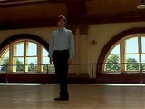 Mikhail Baryshnikov 11 Pirouette