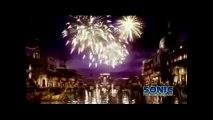 Sonic The Hedgehog(2006)-Introducción De Sonic - Fandub - Español Latino