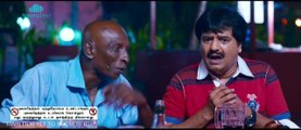 Palakkattu Madhavan or Palakkad Madhavan (2015) Tamil - Official Trailer