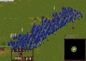 Cossacks Back To War, 1453 Clan | www.turkcossacks.com
