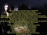 magic wicca, wie funktioniert magie