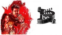 Puli teaser release along with First Look Poster
