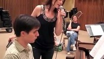 New York Jazz Academy:  Vocal Jazz Workshops