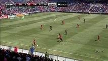 GOAL: Sebastian Giovinco caps off brilliant 17-pass sequence   Chicago Fire vs. Toronto FC