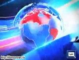 Dunya. Headlines, Dunyanews: 14-06-15-HL-14-00-PM