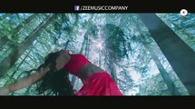 Tu-Itni-Khoobsurat-Hai-Barkhaa-2015-Full HD-Video-