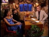 Spice Girls TFI Friday Interview 1998