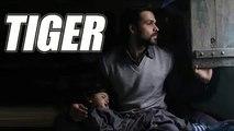 Tiger Official full Song - Dil Ki Zubaa - Ankit Tiwari - Emraan Hashmi - Geetanjali Thapa ''ALL Media24''