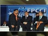 OPERATION K-ELECTRIC FRAUDS VOL-2 NEPRA PUBLIC HEARING REC ON 11-06-2015