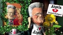 20150612 Angie, Angie