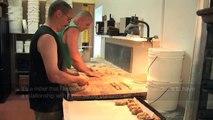 Farm Fresh / Ça Vient de la Ferme: 3 - Artisanal Breads / La Pain Artisanal
