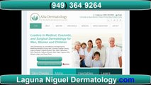 Orange County Dermatologists Review