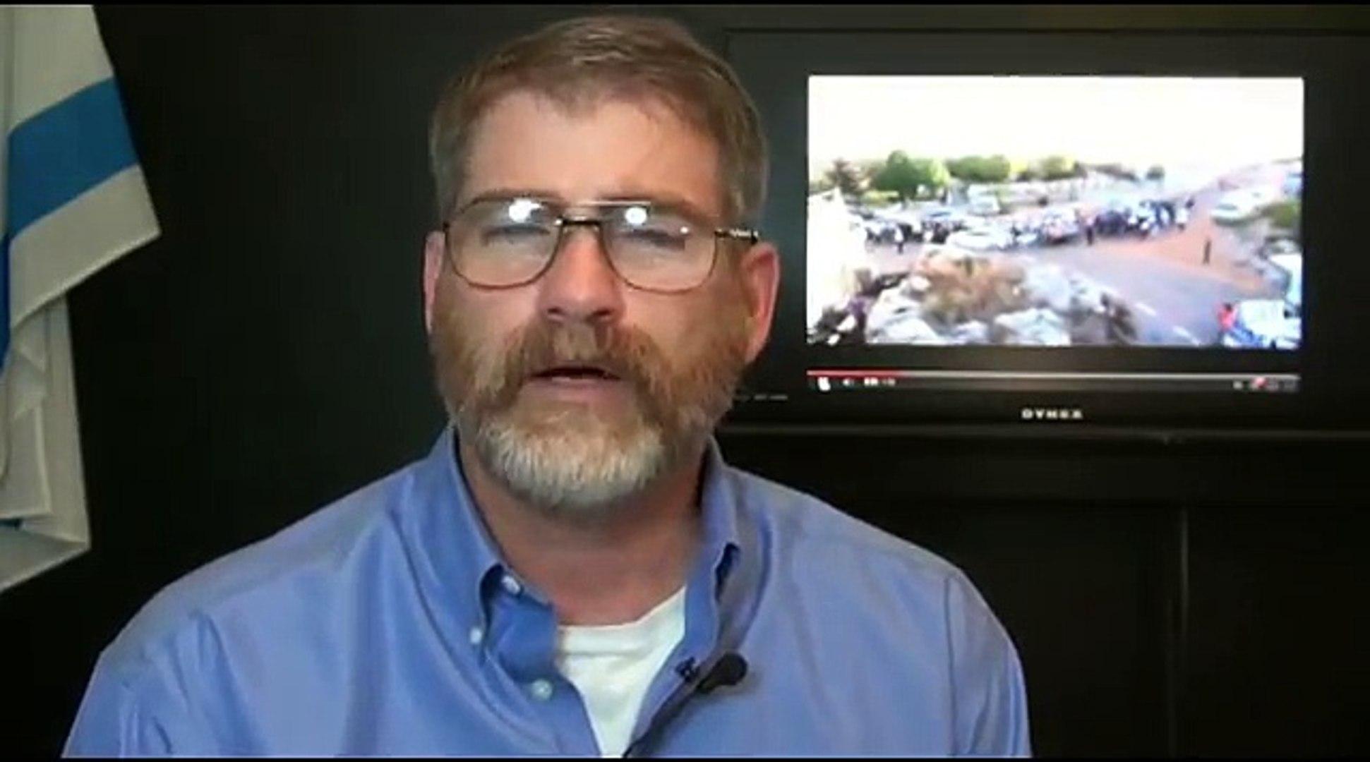 Israeli News Live - Israel Declares War