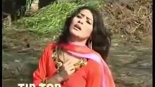 Naseeb Sada Likha Rab ne Kachi Pencil Nal