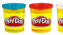 Play Doh Spongebob ,  Play Doh for Kids ,  Play Doh TV ,  Play Doh Videos ,  Play Doh Toys