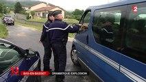 Ados tués en Haute-Loire : l'enquête se poursuit