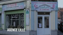 Toilette rituelle, janaza, sunna, coran, enterrement musulman, toilette mortuaire musulmane
