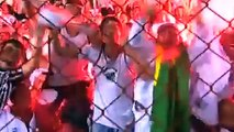 Santos FC 2010 - O melhor do melhor