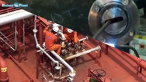 JOIN MERCHANT NAVY MARINE MARITIME OCEAN SHIP JOBS