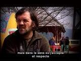 Interview - Emir Kusturica