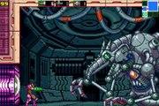 L'Epreuve Samus - Partie 05 (Metroid Zero Mission Minimum Item Challenge)