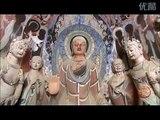 Dunhuang: Mogao Cave 419 (敦煌: 莫高窟 419)