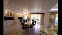 Vente - Appartement Antibes (Salis) - 1 200 000 €