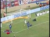 Goles Fecha 12 Torneo Clausura 2009 Argentina