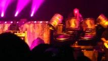 Slipknot LIVE Before I Forget Esch-Sur-Alzette, Luxembourg, Rockhal 02.02.2015 FULLHD