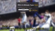 FIFA 15 Hack Ultimate Team  Free FIFA 15 Coins Points PC PS3 PS4 XBOX Android IOS FIFA 15 Cheats1