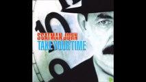 Scatman John  -  Dream Again