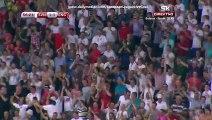 Jack Wilshere 1_1 Great Goal _ Slovenia - England 14.06.2015 HD