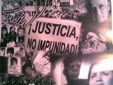 Brisa - Brigada Salvador Allende  3ra Conferencia