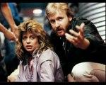 Greatest screen heroes - Kyle Reese in The Terminator