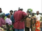 Miriam Makeba in the Democratic Republic of the Congo -2008