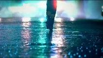 Yummy Bingham - Come Get It ft. Jadakiss