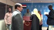 Le Soudan assure que Béchir rentrera à Khartoum après le sommet