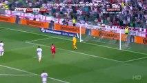 Jack Wilshere 1_2 Amazing Goal _ Slovenia - England 14.06.2015 HD